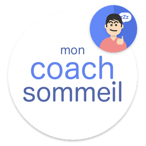 moncoachsommeil