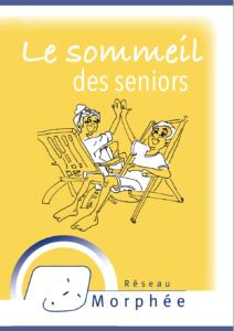 sommeil_seniors_reseau_morphee
