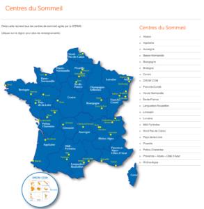Vous n'habitez pas en Ile-de-France des solutions existent quand même
