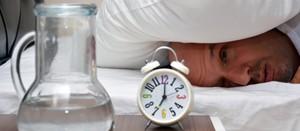 sommeil-troubles