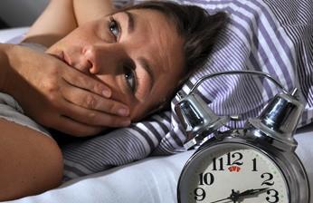 Le sommeil et ses troubles