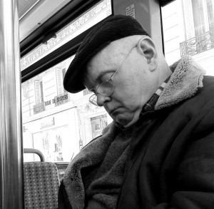 Les signes évocateurs d'un syndrome d'apnées du sommeil ...
